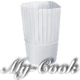 Logo My-Cook