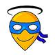 Logo Garde ton Corps pour Android