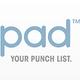 Logo Archipad iOS