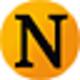 Logo NotiPage