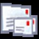 Logo Mail Merge Toolkit