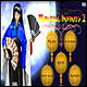 Logo Mahjong Infinity 2