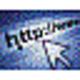 Logo NSWebSiteSubmitter
