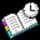 Logo Pense-bête