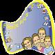 Logo Famille Plus, l'organisateur familial