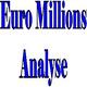 Logo Euro Millions Analyse V1.5 Free (23/04/2014)
