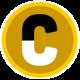 Logo Camping Checklist