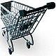 Logo ShopFactory