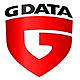 Logo Gdata TotalProtection 2015 (Beta)