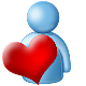 Logo Messenger Reviver