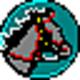 Logo Le Jeu des Petits Chevaux