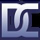 Logo DiskCryptor
