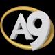 Logo A9 TV