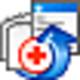 Logo EMS Source Rescuer