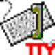 Logo CallTTY TDD software