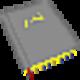 Logo theWord