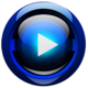 Logo Lecteur Vidéo – Android