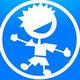 Logo Navigateur de protection enfant avec contrôle parental iOS
