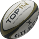 Logo Calendrier top 14 – Saison 2013/2014