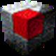 Logo MerchanNet