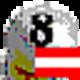 Logo Lotto-Experte AT