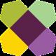 Logo Wayfair – Furniture
