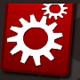 Logo PROexo