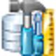 Logo EMS SQL Manager for MySQL