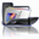 Logo WonderFox Document Manager
