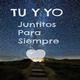Logo Imagenes de Amor