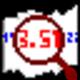 Logo AY Spy