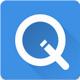 Logo Arrêter de fumer – QuitNow! – iOS