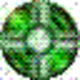 Logo CD DVD HD DVD Blu-ray Burn Suite