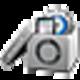 Logo 4Videosoft iPad Vidéo Convertisseur pour Mac