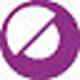 Logo Cartes & données Perso