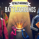 Logo Totally Accurate Battlegrounds