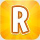 Logo Ruzzle Free Android