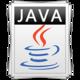 Logo Java Programming Tutorials