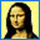 Logo Active GIF Creator