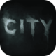 Logo NetEase CITY Android
