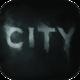 Logo NetEase CITY Android
