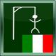 Logo Impiccato