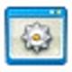 Logo Exe To Service