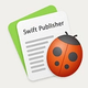 Logo Swift Publisher Mac