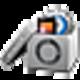 Logo 4Videosoft Creative Zen Vidéo Convertisseur pour Mac
