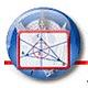 Logo TracenPoche Mac