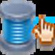 Logo Extreme URL Generator