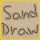 Logo Sand Draw Free
