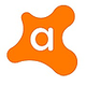 Logo Avast Internet Security 2020