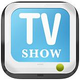 Logo Séries TV iOS